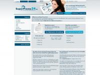 Superpromo24.de