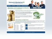 network-marketing24.com