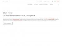 bikini-brasil-shop.de