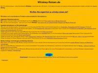 whiskey-reisen.de