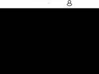 gang-fashion.com