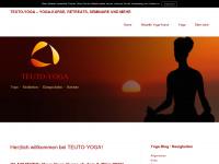 teuto-yoga.de