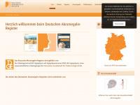 akromegalie-register.de