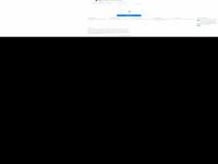 sms38.de