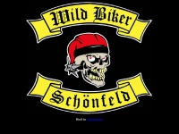 wild-biker.de