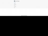 rietsch-design.de