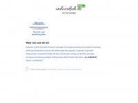 unclassified.de