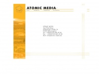 atomic-media.de