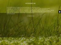 academicum.de