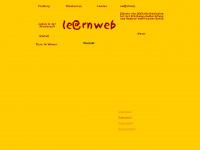learnweb.de
