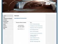 bunker-dortmund.de