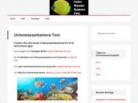 unterwasserkamera-test.de Thumbnail