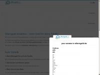 elterngeld.de