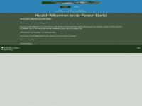 Pension-eberts.de