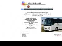 Leros.ch