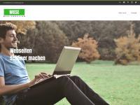 wiese-mediendesign.de
