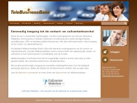 telebusinessbase.nl