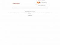 loud-pipes.net Webseite Vorschau