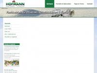 blumenschmuck-florist.de