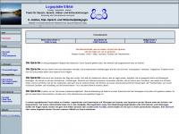 Logopaedie-coswig.de