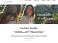 Engelhard-coaching.de