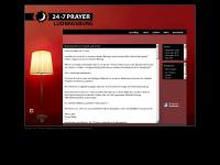 24-7prayer-lb.de