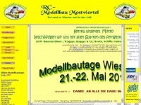 s220165106.online.de Thumbnail
