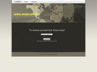 webkode.de