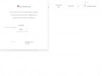 vins-rhone.com