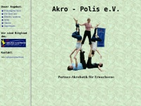 Akro-berlin.de