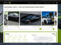 sportwagen1.com
