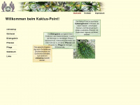 kaktus-point.de