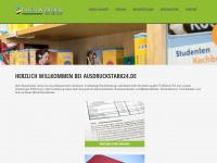 ausdruckstark24.de