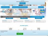 mbd-online.de