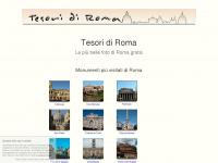 tesoridiroma.net