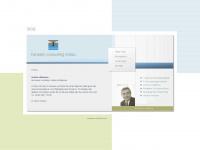 hanssen-consulting.com