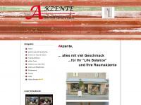akzente-freilassing.de