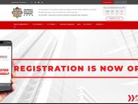 indobuildtech.com
