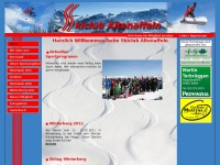 skiclub-altenaffeln.de