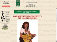 maultrommel-schwarz.at
