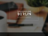 designstudio-berlin.de Thumbnail