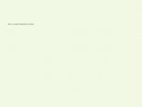 formreich-design.de