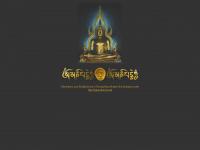 Buddha.de