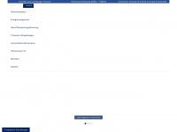 xxl-technik.de Thumbnail