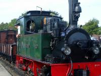 Modellbahnblog.de