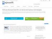 mojosoft-software.com