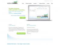 Watsonlabel.net