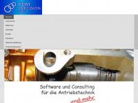 Fdm-precision.de