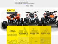 Abmotoparts.com