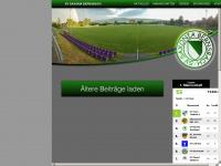 saxonia-bernsbach-fussball.de